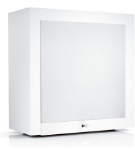 Комплект акустики KEF T205 Белый