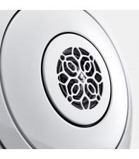 Беспроводная акустика Devialet Phantom Silver 3000 W