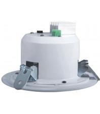 Акустическая система ITC Audio T-600W