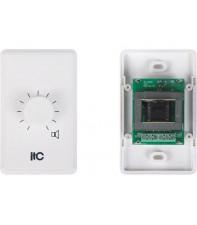 Регулятор мощности ITC T-685