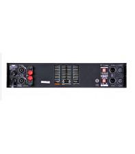 Усилитель мощности SoundStandart L1.0s