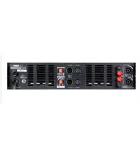 Усилитель мощности SoundStandart L2.8s