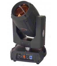 Светодиодная LED голова Light Studio L04