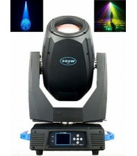 Светодиодная LED голова Light Studio L05