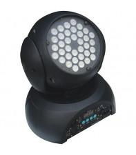 Движущаяся голова LED Light Studio A014B