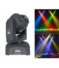 Движущаяся голова LED Light Studio A028