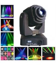 Движущаяся голова LED Light Studio A029