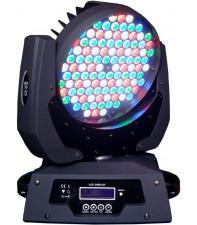Движущаяся голова Light Studio A030