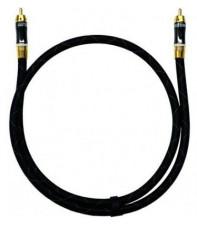 Lautsenn G-CO-1 коаксиальный кабель