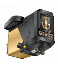 Головка звукоснимателя Grado Gold 2