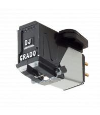 Головка звукоснимателя Grado Prestige DJ100i