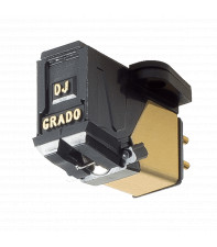 Головка звукоснимателя Grado Prestige DJ200i