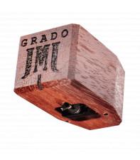 Головка звукоснимателя Grado Reference Master 2
