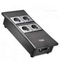 Сетевой фильтр Furutech e-TP309E(Europe version)