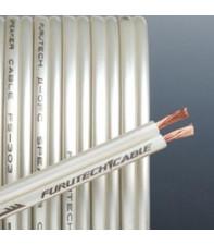 Акустический кабель Furutech FS-303