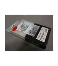 Коннекторы лопатки Furutech FP-209-10(R)