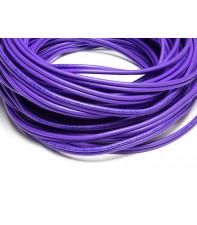 Акустический кабель MT-Power Speaker Install Cable 2/16 AWG