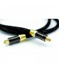 Lautsenn G-OP-1 оптический кабель
