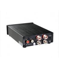 Цифровой стереоусилитель SMSL SA-98E SILVER