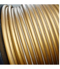 Сабвуферный кабель Fadel Art W13