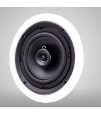 Встраиваемая акустика TruAudio LC - 6