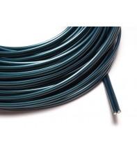 Акустический кабель Neotech NES-5005