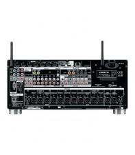 AV-процессор Onkyo PR-RZ 5100