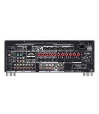 AV-ресивер Onkyo TX-RZ730 Black