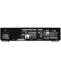 BD-плеер Onkyo BD-SP 809 Black