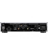 Cетевой-медиаплеер Hi-Res аудио Onkyo NS-6170 Silver