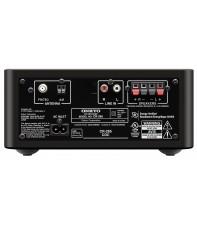 CD-мини система с Bluetooth Onkyo CS-265 Black