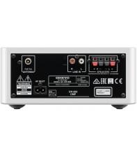 CD-мини система с Bluetooth Onkyo CS-265 White