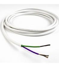 Акустический кабель Chord Leyline 2