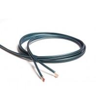 Акустический кабель Neotech NES-5005 (4м.)
