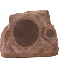 Акустическая система Earthquake Limestone-82 Коричневый