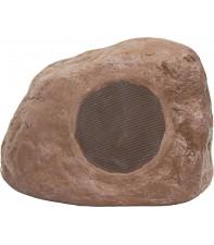 Всепогодная акустика Earthquake Sound Limestone-10D Коричневый