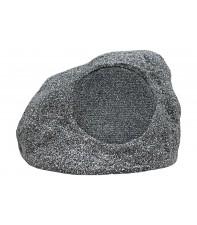Всепогодная акустика Earthquake Sound Granite-10D Серый