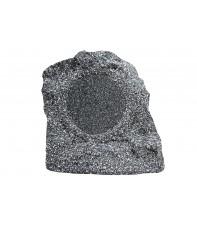 Акустическая система Earthquake Granite-52 Серый