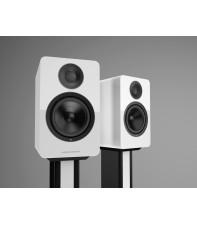 Акустическая система Acoustic Energy AE 1 Active & Stand