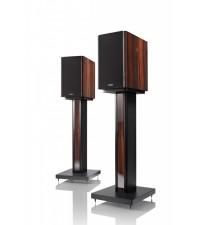 Акустическая система Acoustic Energy Reference 1 & Stand