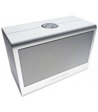 Портативная акустика Acoustic Energy Aego 2 BT2 Silver