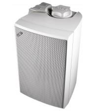 Всепогодная акустика Acoustic Energy Extreme 5 White