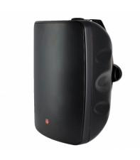 Всепогодная акустика TDG Audio OS-82T