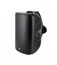 Всепогодная акустика TDG Audio OS-62 T