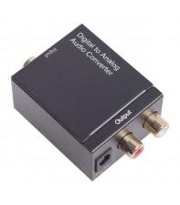 Цифро-аналоговый преобразователь AirBase K-DA