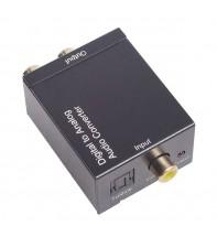 Цифро-аналоговый преобразователь ASK DACV001M1