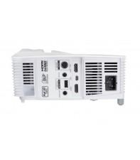Проектор Optoma GT1080Darbee White