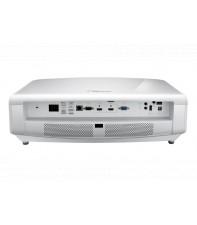 Проектор Optoma UHD60 White