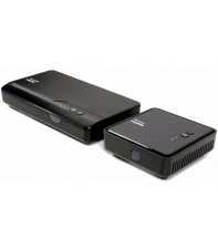 HDMI передатчик Optoma WHD200 Black