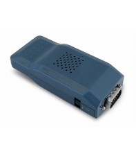 Wi-Fi-адаптер Optoma WPS Dongle Blue